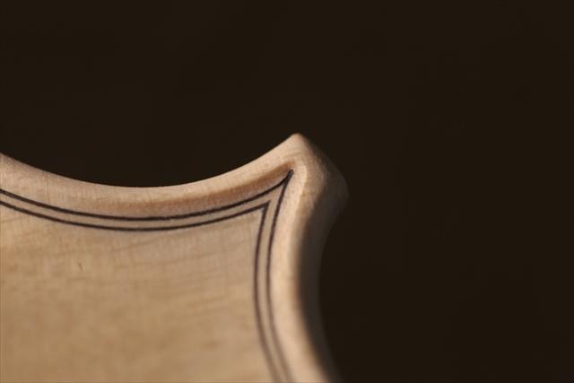 ホワイトヴァイオリンのご紹介_a0197551_15205580.jpg