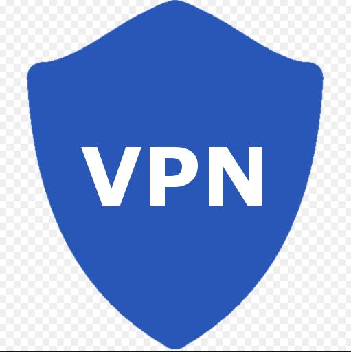 VPNを設定して使用する方法_e0404351_15064804.png
