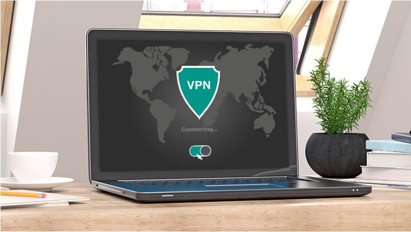 VPNを設定して使用する方法_e0404351_16201976.png