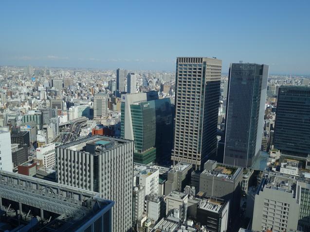 シャングリ・ラ ホテル 東京 (2)_b0405262_20493632.jpg
