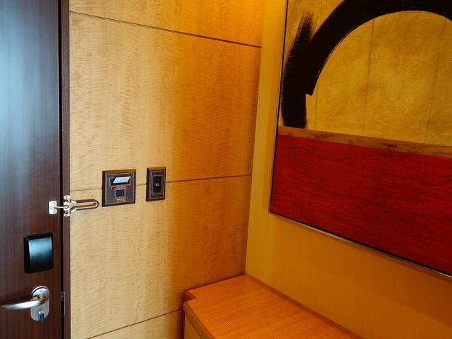 シャングリ・ラ ホテル 東京 (2)_b0405262_21594482.jpg