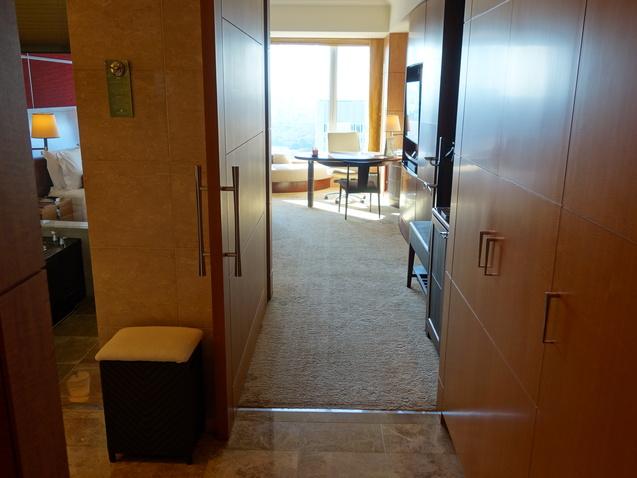 シャングリ・ラ ホテル 東京 (2)_b0405262_221572.jpg