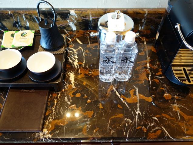 シャングリ・ラ ホテル 東京 (2)_b0405262_223097.jpg