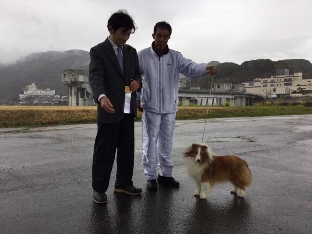 3.10  JCC 九州_a0139367_21263650.jpeg