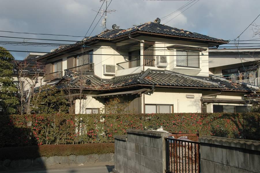 震災きょう8年_b0223668_11313130.jpg