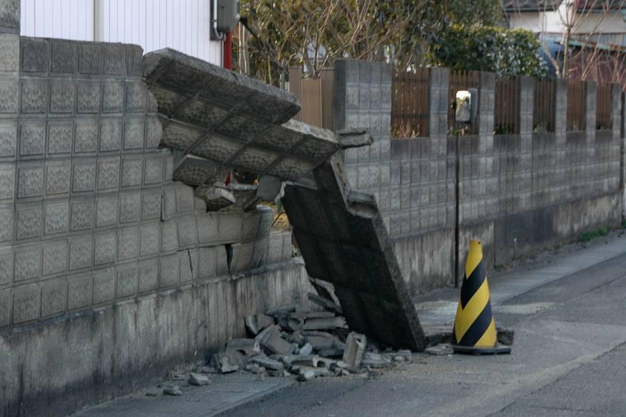 震災きょう8年_b0223668_11340520.jpg
