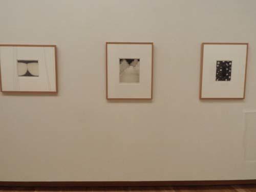 ぐるっとパスNo.18 目黒区美術館「コレクション」展まで見たこと_f0211178_13500224.jpg