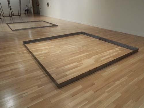 ぐるっとパスNo.18 目黒区美術館「コレクション」展まで見たこと_f0211178_13500977.jpg