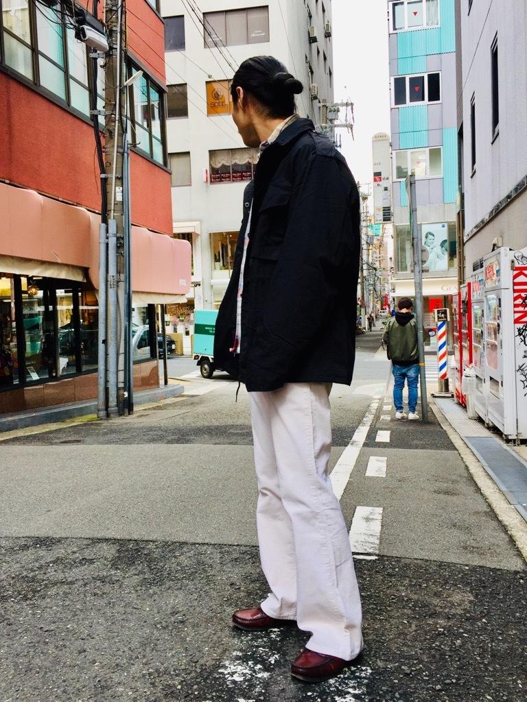マグネッツ神戸店 カジュアル使いに最適なシビリアンモデル!_c0078587_15145241.jpg