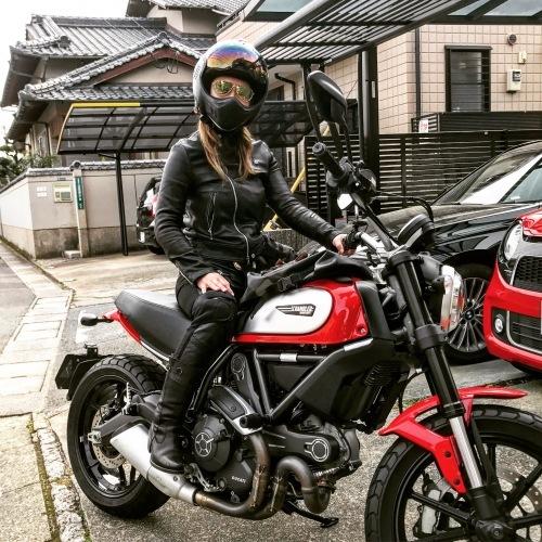 バイクの季節_d0178795_08553522.jpg
