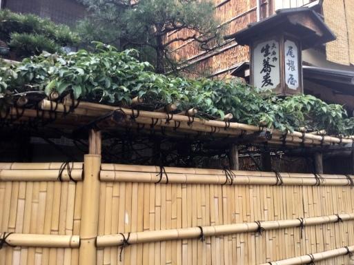 キリがない京都_b0210699_23452992.jpeg