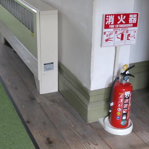 国宝・重文に防火対策指針_c0075701_15043138.jpg