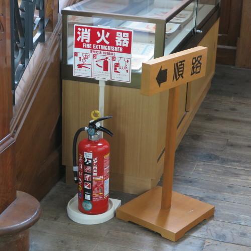 国宝・重文に防火対策指針_c0075701_15064730.jpg