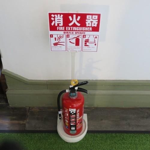 国宝・重文に防火対策指針_c0075701_15070594.jpg