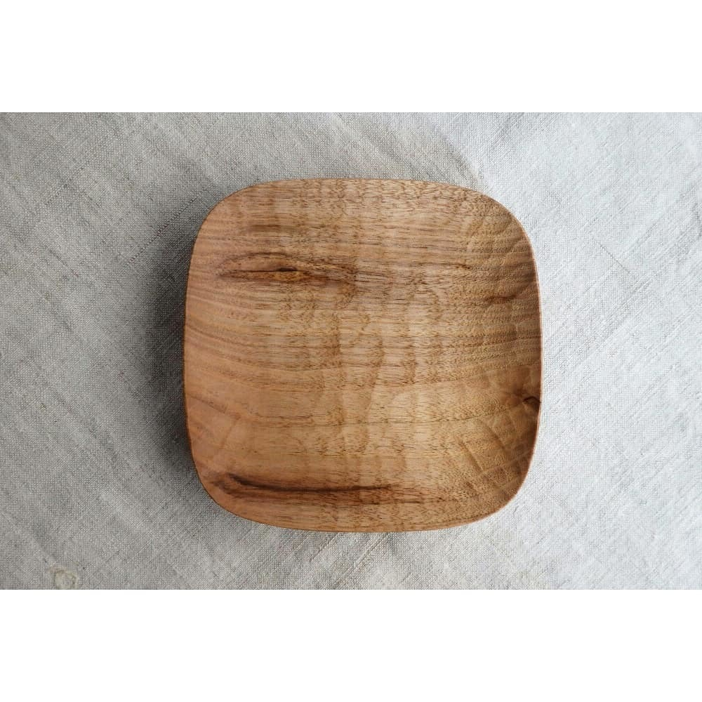 山口和宏さんの木工展 1 - うつわと果実とコーヒーと -_f0351305_12521964.jpg