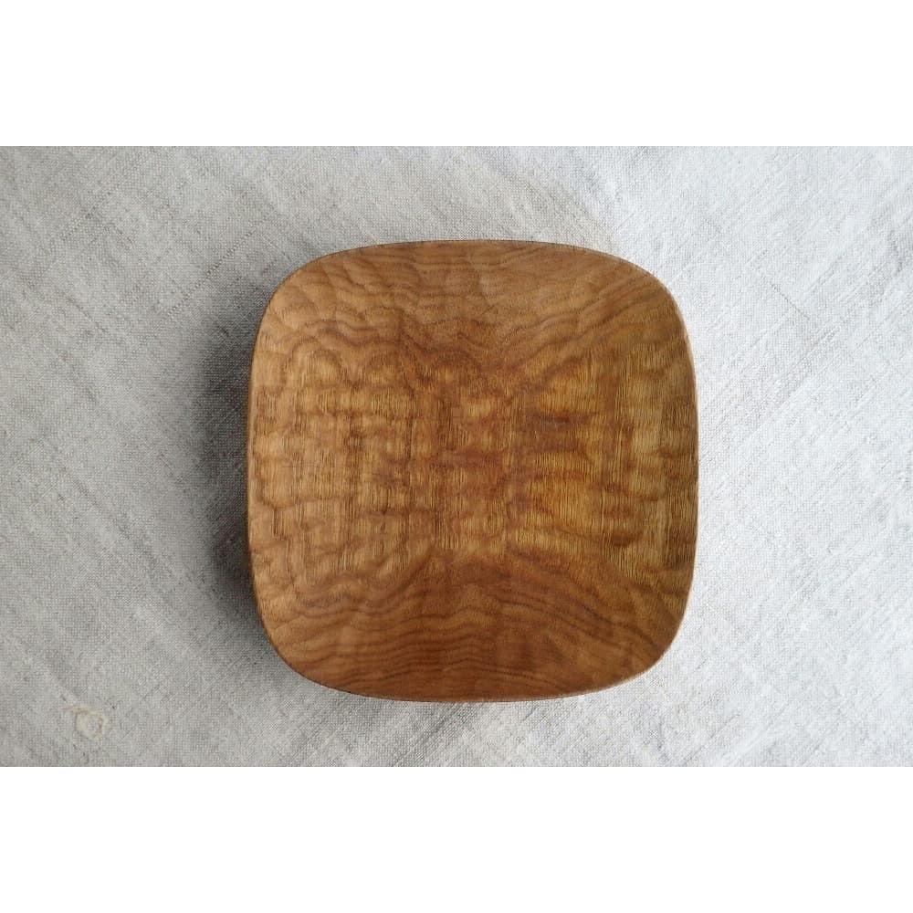 山口和宏さんの木工展 1 - うつわと果実とコーヒーと -_f0351305_12523177.jpg