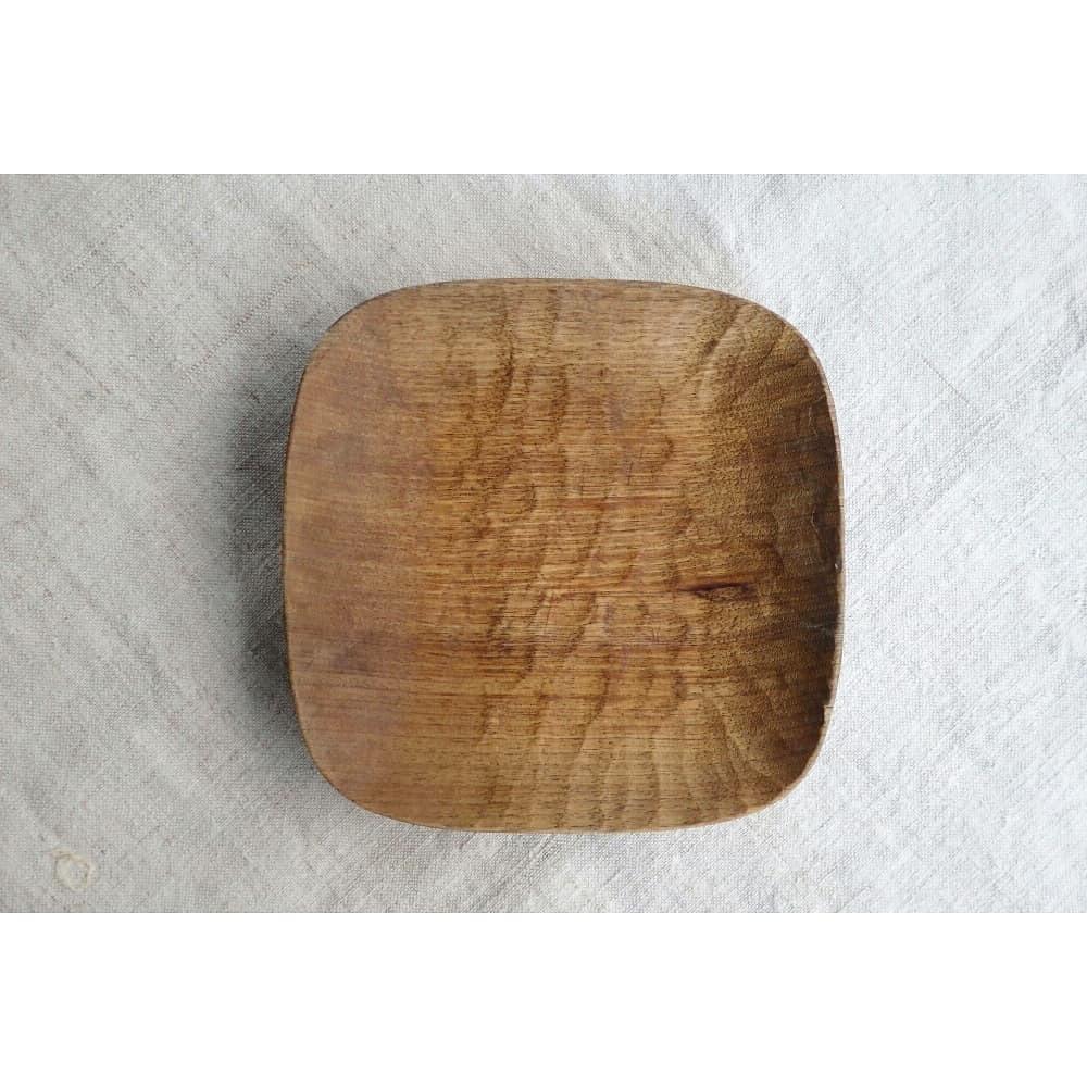 山口和宏さんの木工展 1 - うつわと果実とコーヒーと -_f0351305_12524331.jpg