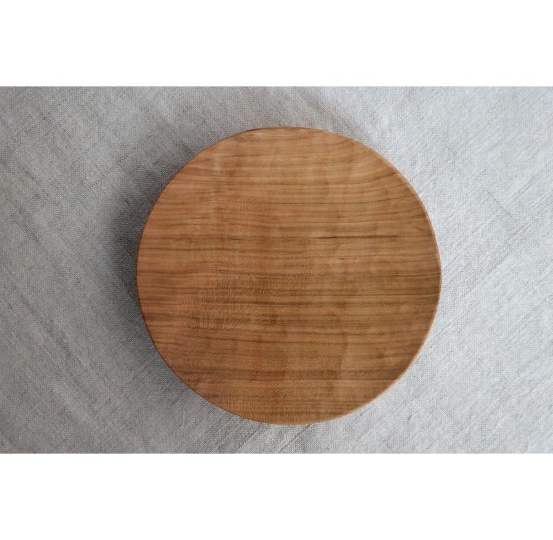 山口和宏さんの木工展 1 - うつわと果実とコーヒーと -_f0351305_12532074.jpeg