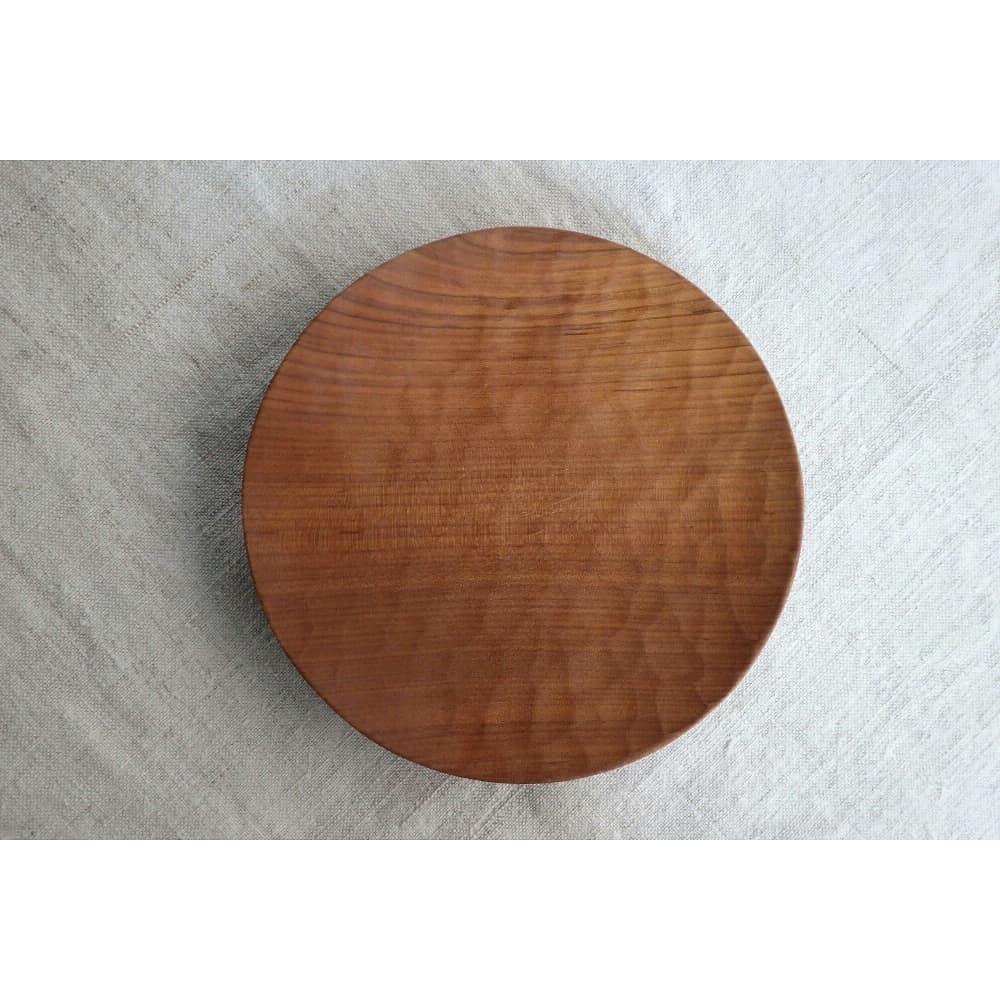 山口和宏さんの木工展 1 - うつわと果実とコーヒーと -_f0351305_12533748.jpg