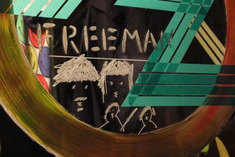 感謝!FREEMAN 12TH ANNIVERSARY「THANK YOU PARTY !」_f0191324_10435629.jpg