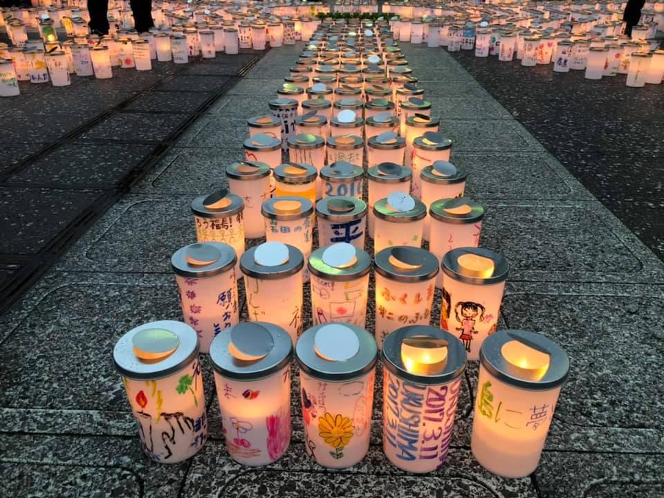 『東日本大震災より8年』_f0259324_10150907.jpg