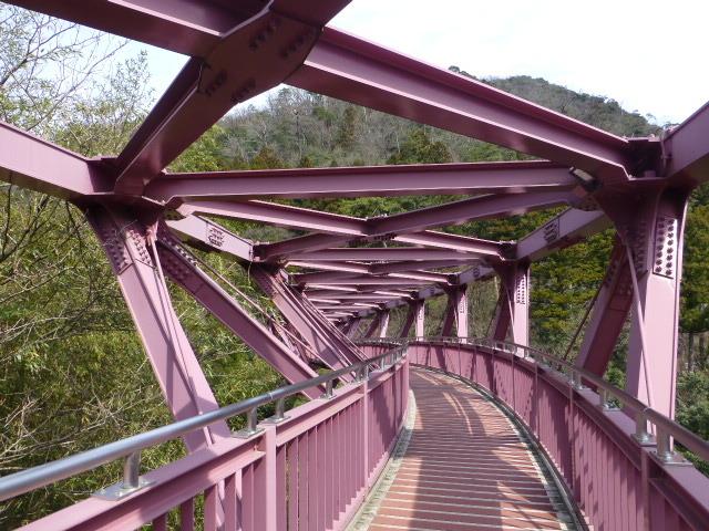 金沢旅行【山中温泉】_e0237625_15142651.jpg