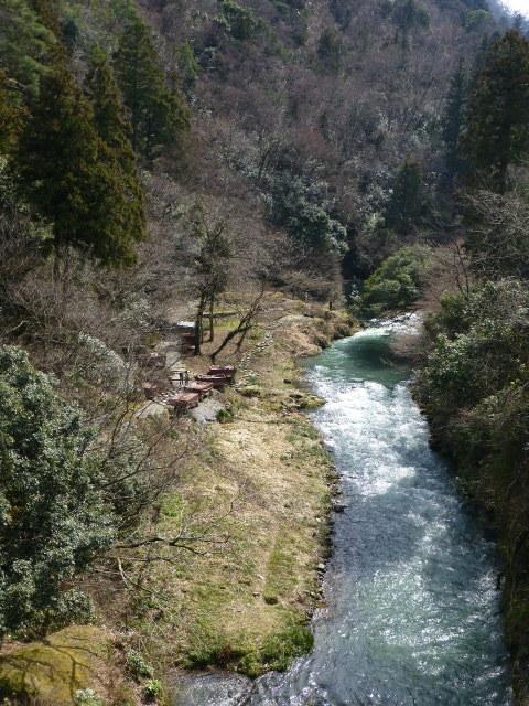 金沢旅行【山中温泉】_e0237625_15265185.jpg