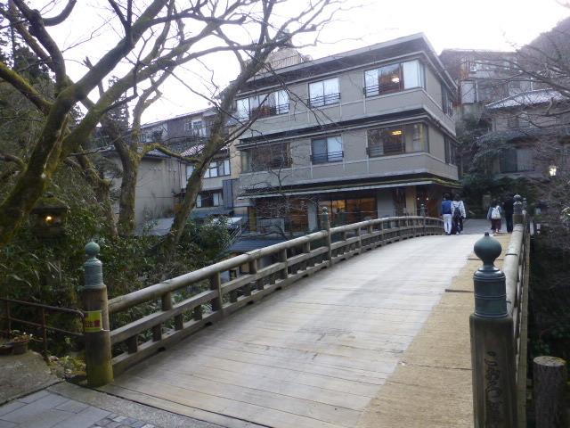 金沢旅行【山中温泉】_e0237625_15484170.jpg