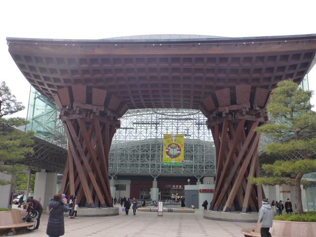 金沢旅行_e0237625_16190254.jpg