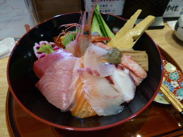 金沢旅行_e0237625_16224337.jpg
