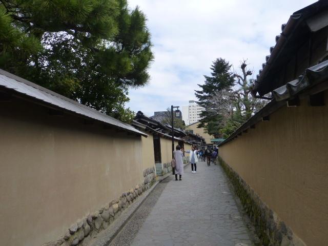 金沢旅行_e0237625_16323694.jpg