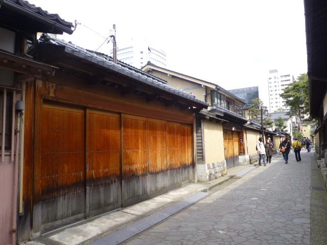 金沢旅行_e0237625_16354305.jpg