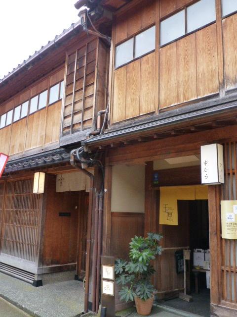 金沢旅行_e0237625_16530627.jpg