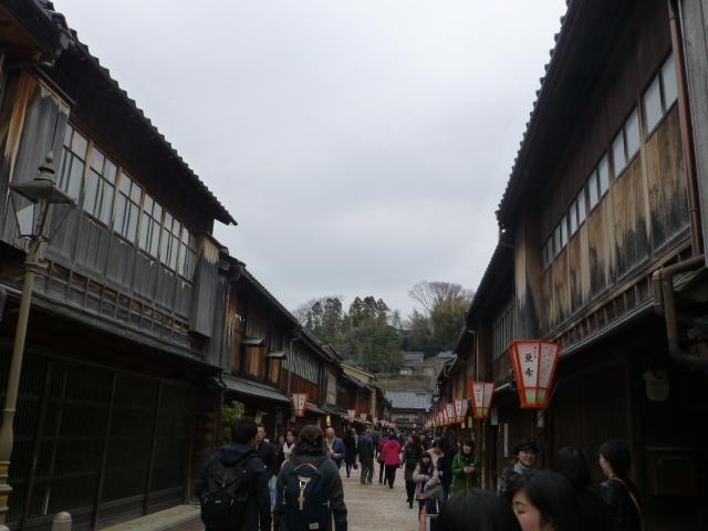 金沢旅行_e0237625_16542153.jpg