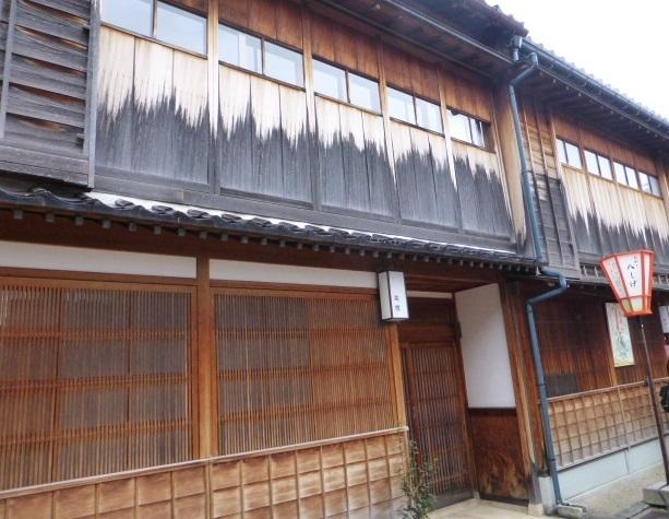 金沢旅行_e0237625_16562323.jpg
