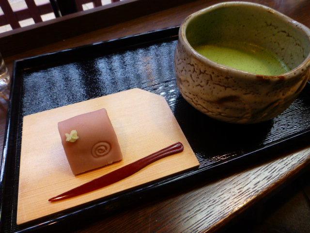 金沢旅行_e0237625_17003182.jpg