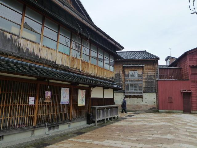 金沢旅行_e0237625_17025060.jpg