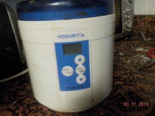 米麹をつくる。_a0173527_12543492.jpg