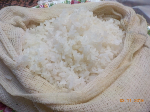 米麹をつくる。_a0173527_12563633.jpg