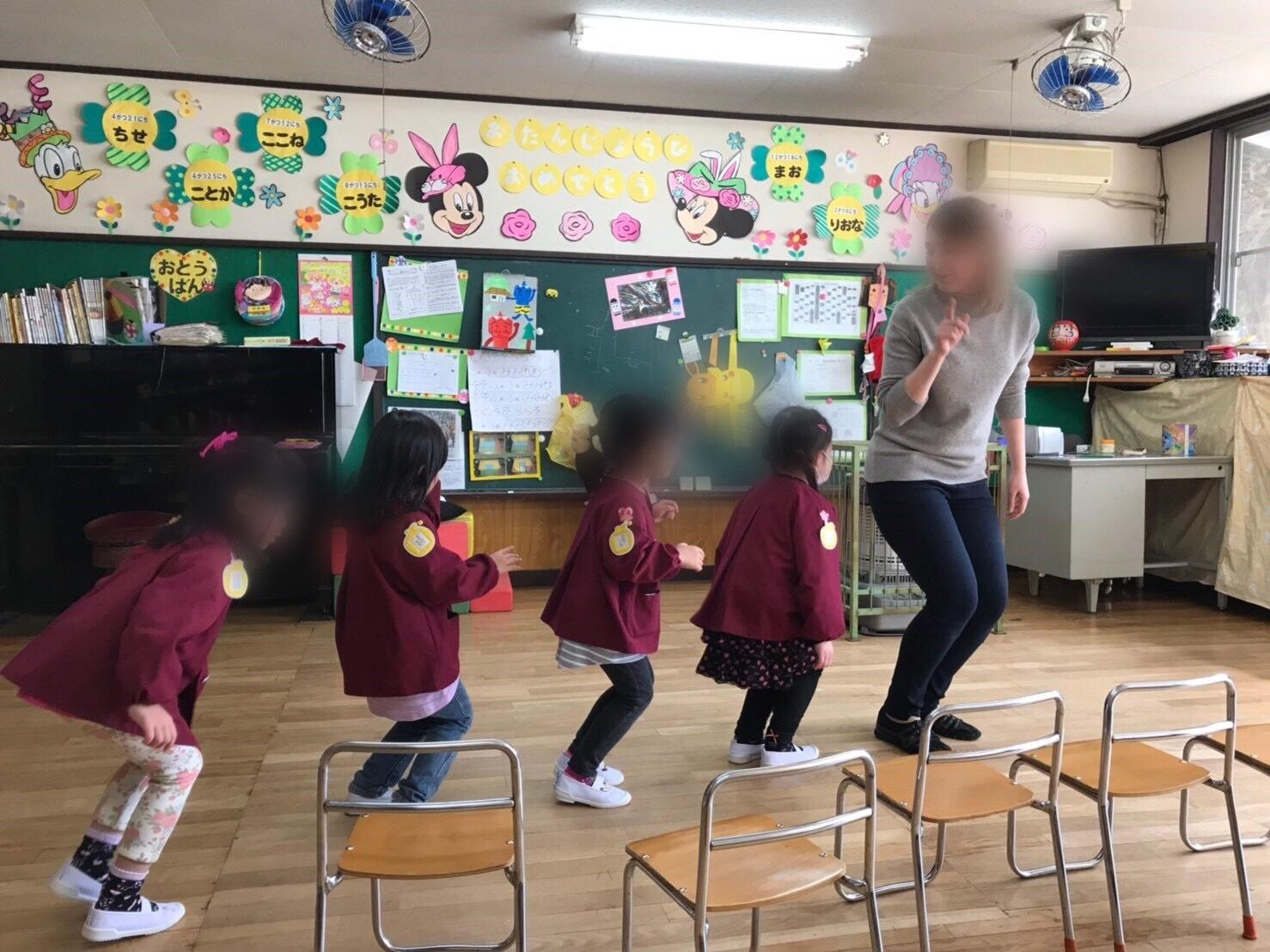 😄楽しかった英語教室😄_e0341328_20141444.jpeg