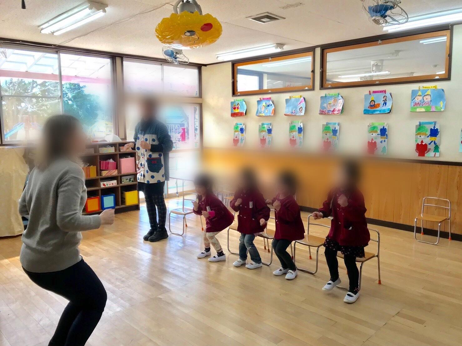 😄楽しかった英語教室😄_e0341328_20171485.jpeg