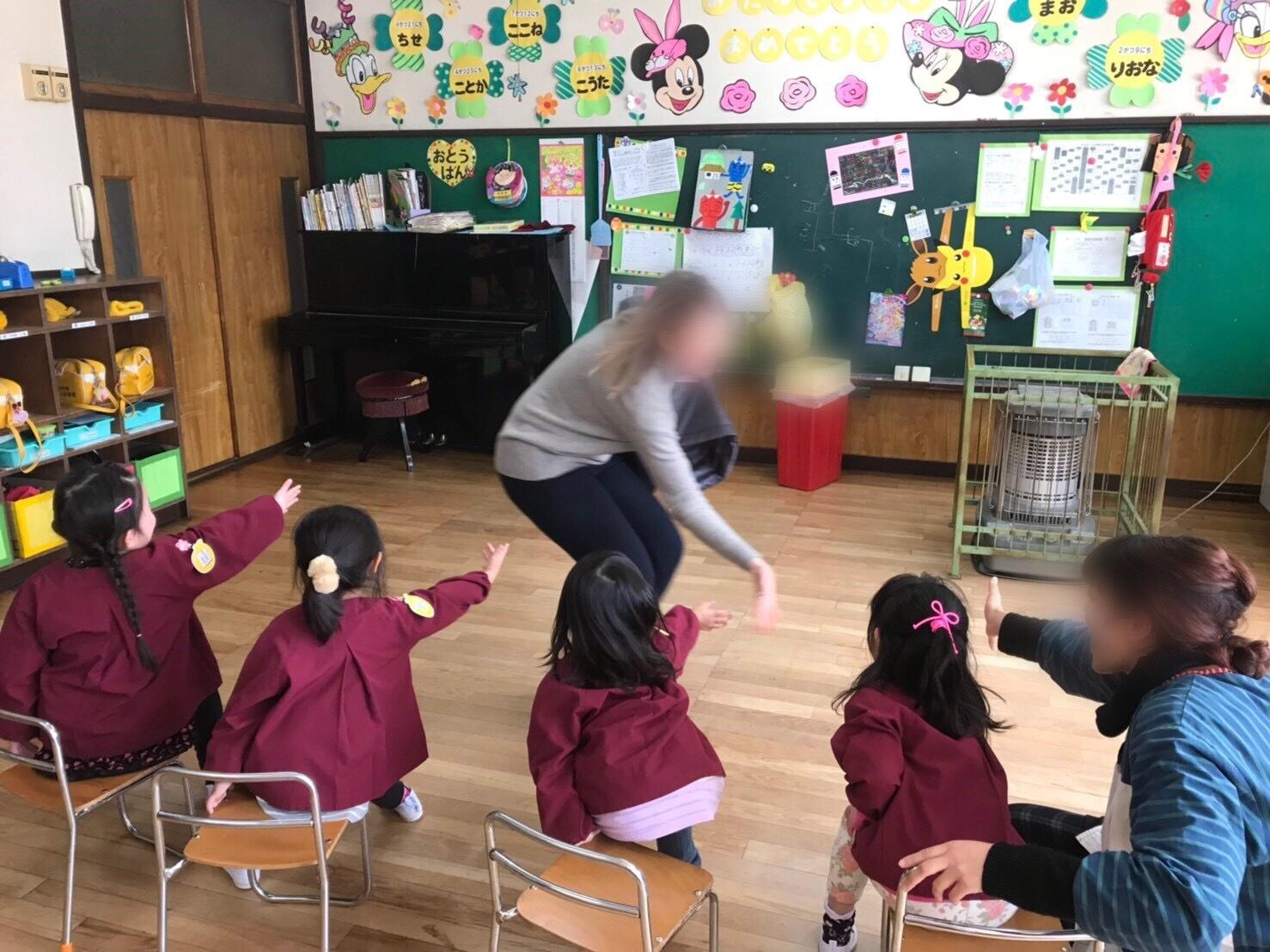 😄楽しかった英語教室😄_e0341328_20181744.jpeg
