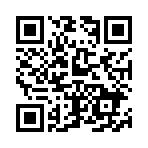 f0296440_08571862.jpg