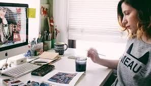 自宅で仕事をするときに生産的になるための20のヒント_e0404351_14584018.jpg