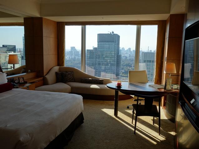 シャングリ・ラ ホテル 東京 (2)_b0405262_01625.jpg