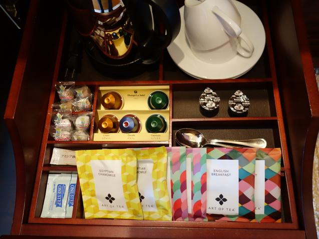 シャングリ・ラ ホテル 東京 (2)_b0405262_0164380.jpg