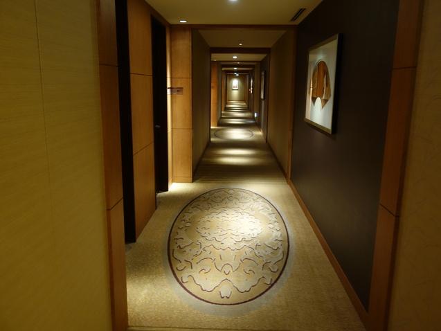 シャングリ・ラ ホテル 東京 (2)_b0405262_21372748.jpg