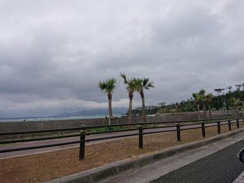 ハレクラニ沖縄、建設中♪_c0100865_23250901.jpg