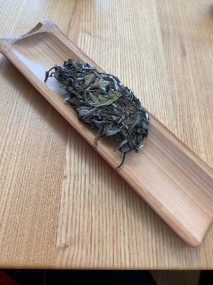 中国茶体験教室_c0150273_00150141.jpg
