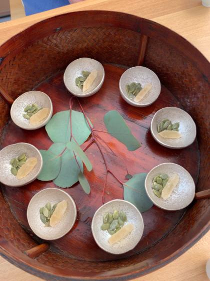 中国茶体験教室_c0150273_12353092.jpg